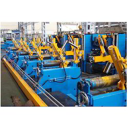 Auto Bundling Machine