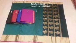 Tanchuyi Saree