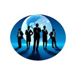 ISO Certification Consultants Service