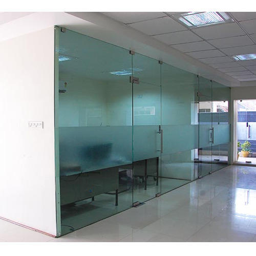 & Glass Door Manufacturer from Bengaluru Pezcame.Com