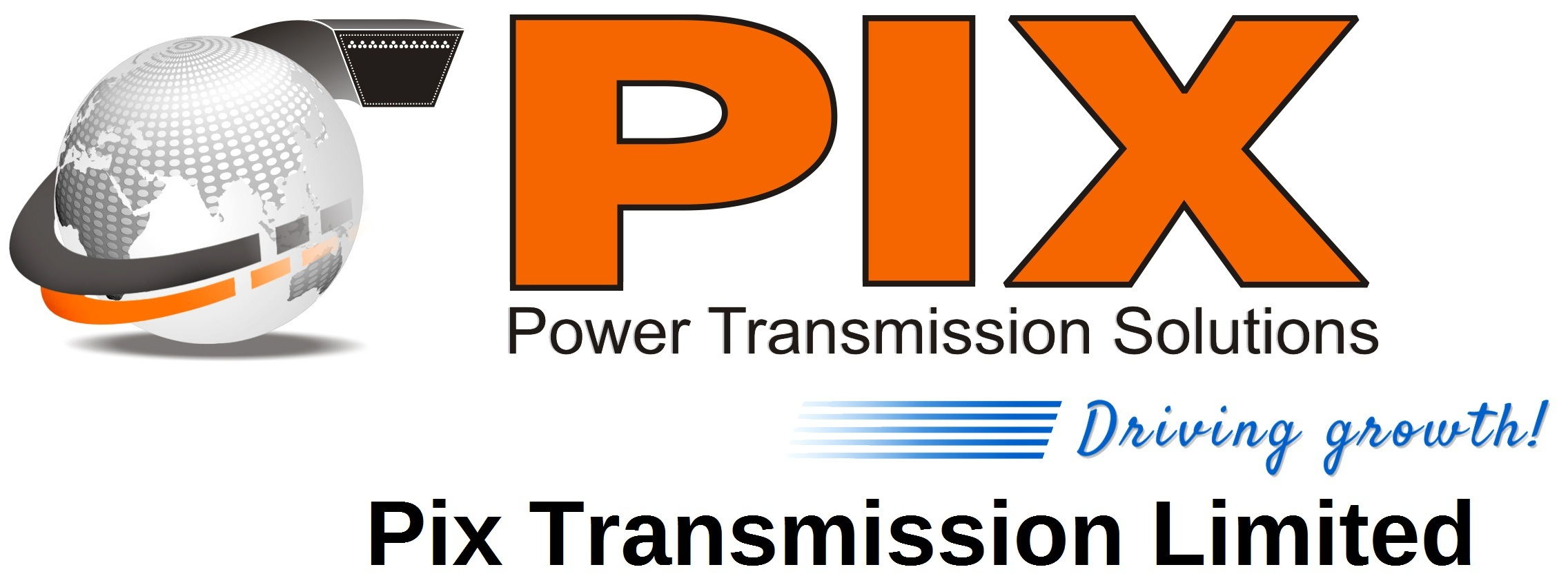 Pix Transmissions Limited