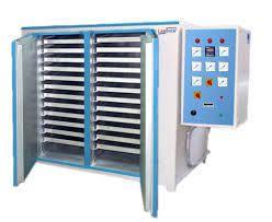 Amla Candy Tray Dryer