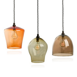 decorative hanging lights at best price in india