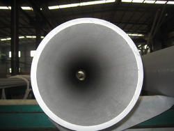 310 S Seamless Pipes Supplier in India