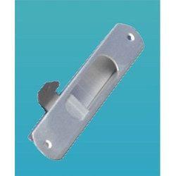 Mini Conceal Lock