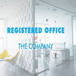 Shifting of Registered Office Corporate Advisory