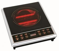 Halogen Cookers