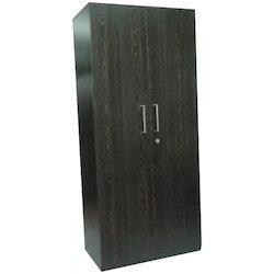 Two Door Plain Almirah