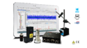 DigivibeMX M30 Vibration Analyzer