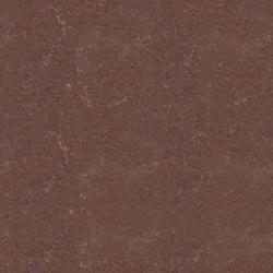 Bijolia Sand Stone