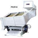 Paddy Separator DLX6 Tray