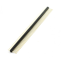 Berg Strip Connector Available Straight