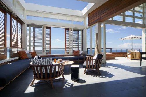 Interior design services interior designing company in for Archispace designs architects interior consultants