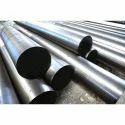 H 13 Tool Steel
