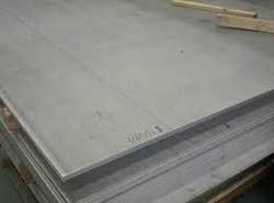 38Cr2 Alloy Steel Plate