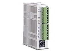 DVP-SS Programmable Logic Controller