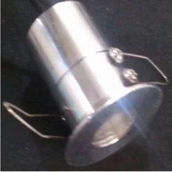 1Watt LED Deep Recessed Light