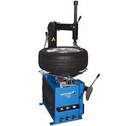 Swing Arm Tyre Changers - Monty 1000