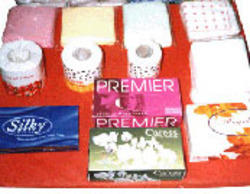 Wedding Gift Bag in Chennai, Tamil Nadu Suppliers, Dealers ...