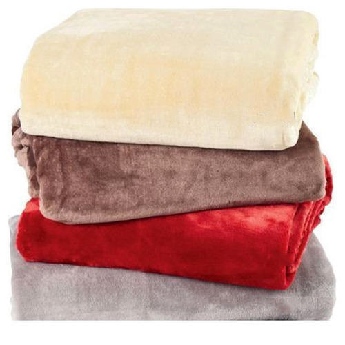 soft blankets mink blanket manufacturer from panipat