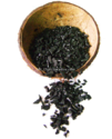 Coconut Shell Base - Granular Activated Carbon