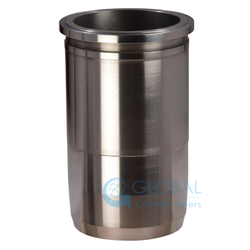 MAN D2848 Engine Cylinder Liner