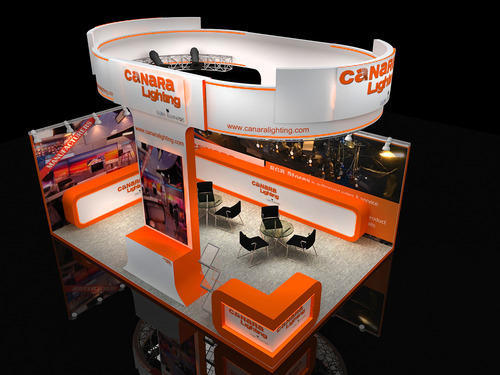 3d Exhibition Booth Design : Europe exhibition suppiler d exhibition stall design service