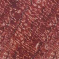 Manjoli Marble