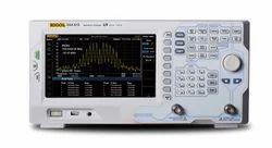 1.5GHZ Spectrum Analyzer with Tracking Generator-DSA815TG