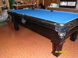 Pool Tables Manufacturers Suppliers Amp Exporters Of Pool