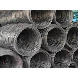 ASTM A580 Gr 316N Stainless Steel Wire