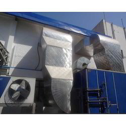 Wall Cladding Service