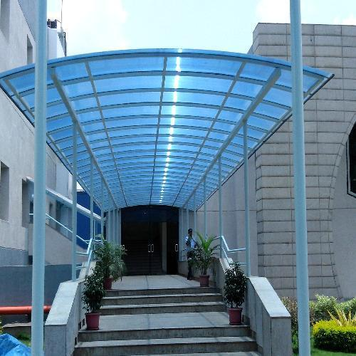 Upvc Roof Sheets Upvc Roofing Sheets Manufacturer From