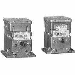 Honeywell damper motor honeywell modulating motor m 7284 for Honeywell damper control motor