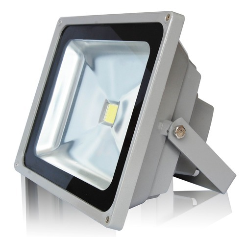 Flood lights led flood light wholesale supplier from new delhi led flood light get best quote mozeypictures Image collections