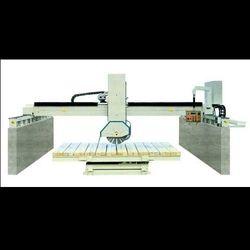 Tile Bridge Cutting Machine