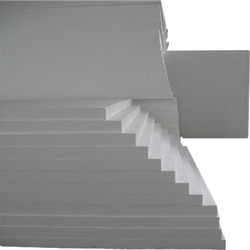 EPS Thermal Insulation Sheets