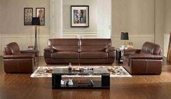 Modern Luxury Sofa (3 1 1 Seater)