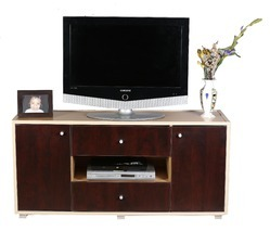 fusionsmart tv cabinet or side counter