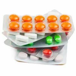 PCD Pharma Franchise In Gujrat