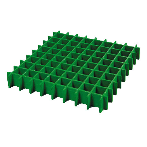 Aeron Composite Grating