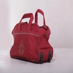 Modern Trolley Bag