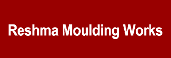 Reshma Moulding Works