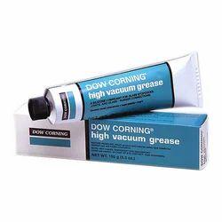 High Vacuum Grease