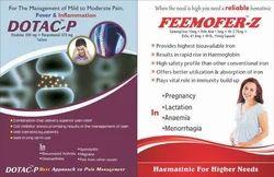 Pharma Franchise in North Sikkim