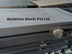 EN10025-6/ S620QL Steel Plates