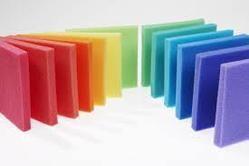 Pigment Paste for PU Foam