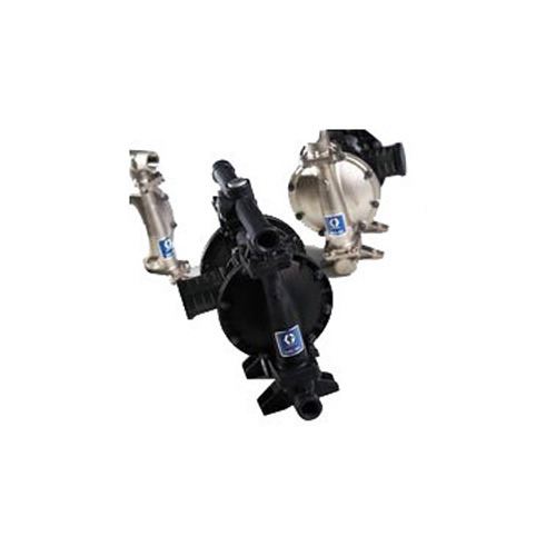 Industrial transfer pumps air operated diaphragm pump air operated diaphragm pump ccuart Image collections