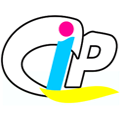 Central India Polysack (pvt.) Ltd.