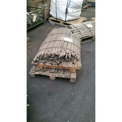 ASTM A638 660 Type 1 Round ASTM A638 660 Type 2 Bars
